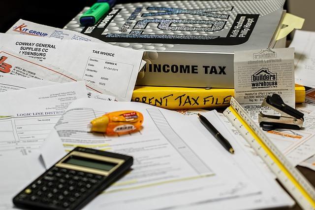 výpočet daní.jpg